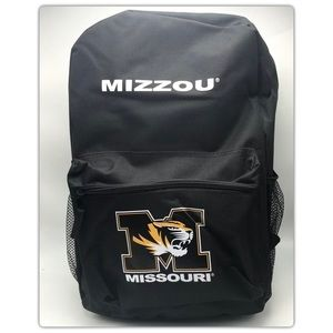 Other - Large Mizzou backpack